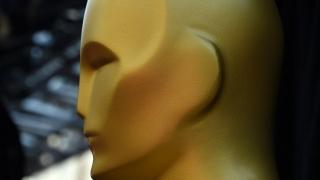La uruguaya que integra la Academia de los Oscars - Miguel Angel Dobrich - 1 - DelSol 99.5 FM