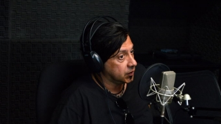 Darnauchans, un rara avis de la música nacional - Audios - 4 - DelSol 99.5 FM