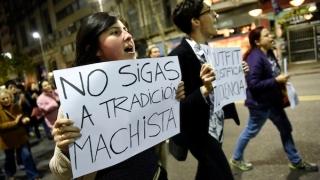 ONU Mujeres explicó por qué no promovió el paro - Entrevistas - 1 - DelSol 99.5 FM