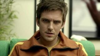 Legion, el héroe esquizofrénico de Marvel  - Miguel Angel Dobrich - 1 - DelSol 99.5 FM