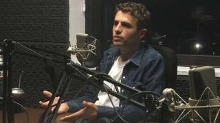 Música, Wanderes y Supervielle - Entrevistas - 5 - DelSol 99.5 FM