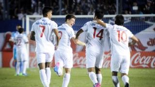 """""""Hay 20 jugadores de Nacional que son titulares en Peñarol"""" - Darwin - Columna Deportiva - 1 - DelSol 99.5 FM"""