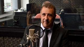 La historia de los partidos políticos en Uruguay - Clase abierta - 2 - DelSol 99.5 FM