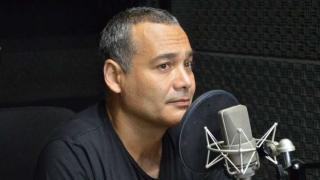 """""""El relato de los sueños es lo más revelador en psiquiatría"""" - Entrevistas - 1 - DelSol 99.5 FM"""