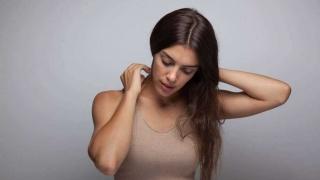 En el mes de la mujer suena Julia Byrne - Miguel Angel Dobrich - 1 - DelSol 99.5 FM