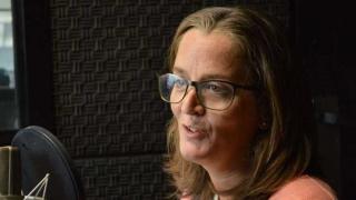 Inflación penal: la única idea de seguridad del sistema político - Entrevistas - 1 - DelSol 99.5 FM