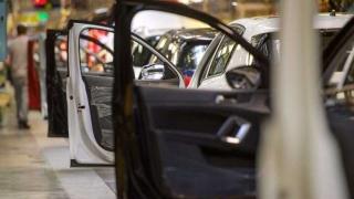Peugeot armará autos en Uruguay luego de 20 años - Entrevistas - 1 - DelSol 99.5 FM