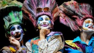 Menciones del Concurso del Carnaval 2017 - Edison Campiglia - 3 - DelSol 99.5 FM