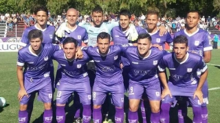 River Plate 0-1 Defensor Sporting - Replay - 5 - DelSol 99.5 FM