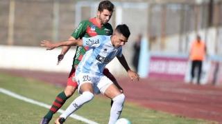 El error que ayudó a Peñarol y el fútbol con el que gana Cerro - Diego Muñoz - 1 - DelSol 99.5 FM