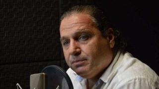 """""""No estamos en contra de la inclusión financiera, pedimos transparencia y claridad""""  - Entrevistas - 1 - DelSol 99.5 FM"""