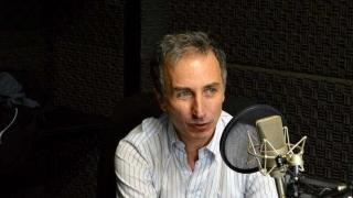 """""""No hay buenos espectáculos sin buenos textos"""" - Audios - 3 - DelSol 99.5 FM"""