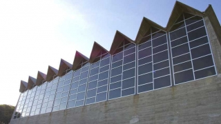 Nuevo edificio y más cupos para estudiantes de educación física - Entrevistas - 1 - DelSol 99.5 FM