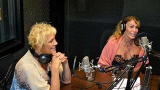 Noemí y Pata con el Tío - Tio Aldo - 3 - DelSol 99.5 FM