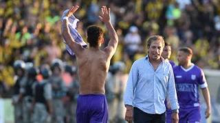 """""""El fútbol uruguayo está enfermo"""" - Comentarios - 5 - DelSol 99.5 FM"""