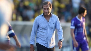 Jugador Chumbo: Eduardo Acevedo - Jugador chumbo - 7 - DelSol 99.5 FM