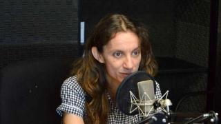 ¿Hay que tomar partido con todo? - Audios - 2 - DelSol 99.5 FM