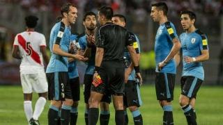 La fragilidad defensiva explica el bajón - Diego Muñoz - 1 - DelSol 99.5 FM
