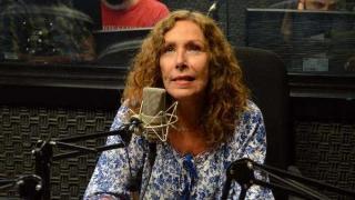 """""""Mujica y Astori no deberían presentarse en 2019"""" - Audios - 3 - DelSol 99.5 FM"""