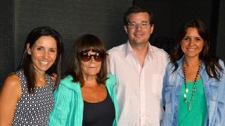 Las raíces del carnaval uruguayo - Hoy nos dice ... - 2 - DelSol 99.5 FM