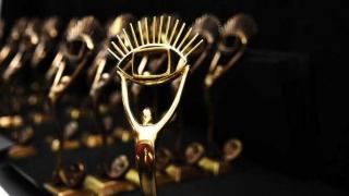 La previa de los Premios Iris - Tio Aldo - 3 - DelSol 99.5 FM