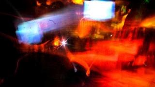 Resumen del 30/03/17 - NTN Concentrado - 1 - DelSol 99.5 FM