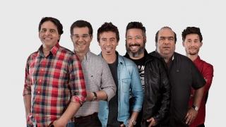 Cambalache del 03/02/2017 - Cambalache - 3 - DelSol 99.5 FM