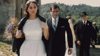 Festival Francés en LIFE Cinemas - Miguel Angel Dobrich - 1 - DelSol 99.5 FM
