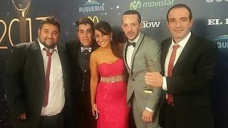 La Duda: Ignacio Quartino - La duda - 7 - DelSol 99.5 FM