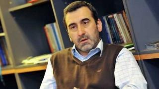 Relator de la OEA habló sobre la situación en Venezuela - Entrevistas - 1 - DelSol 99.5 FM