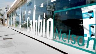 Resumen del 03/04/17 - NTN Concentrado - 1 - DelSol 99.5 FM