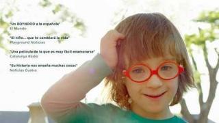 Una película terapéutica - Entrevistas - 1 - DelSol 99.5 FM