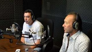 La Karibe por siempre - Audios - 3 - DelSol 99.5 FM
