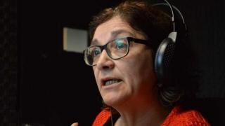 """""""La inclusión educativa en un momento de cambio cultural"""" - Entrevistas - 1 - DelSol 99.5 FM"""