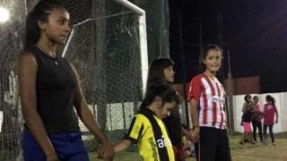 DelSol - Una historia de goles e inclusión