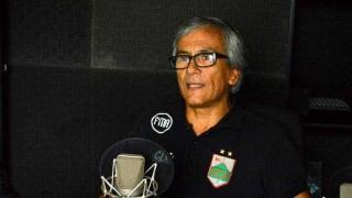 """""""Sigo luchando por los trabajadores uruguayos"""" - Charlemos de vos - 6 - DelSol 99.5 FM"""