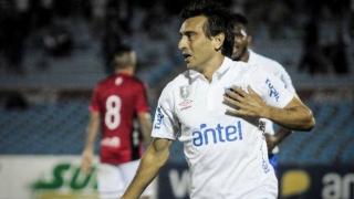 Jugador Chumbo: Martín Ligüera - Jugador chumbo - 7 - DelSol 99.5 FM
