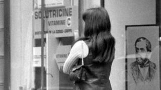 La prostitución  - Cacho de cultura - DelSol 99.5 FM