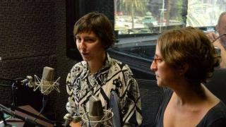 Un desayuno de creatividad laboral - Historias Máximas - 2 - DelSol 99.5 FM