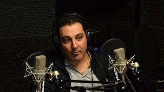 Sonora Borinquen en Bluzz Live - Audios - 4 - DelSol 99.5 FM