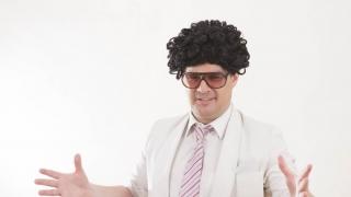 Educación musical argentina - Tio Aldo - 3 - DelSol 99.5 FM