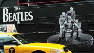 Las 9 cosas que inventaron The Beatles en la música - El especialista - 4 - DelSol 99.5 FM