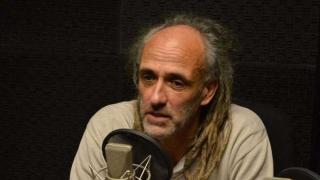 Siempre, La Chancha - Audios - 4 - DelSol 99.5 FM