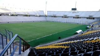 Avril conocerá el Estadio Campeón del Siglo - Entrevistas - 1 - DelSol 99.5 FM