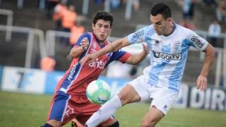 Jugador Chumbo: Alfonso Espino - Jugador chumbo - 7 - DelSol 99.5 FM