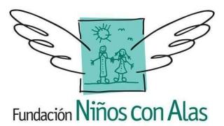 450 Niños con Alas - Historias Máximas - 2 - DelSol 99.5 FM