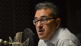 """Ley de femicidio no contempla """"violencia machista"""" - Entrevistas - 1 - DelSol 99.5 FM"""