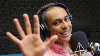 ¿Qué pasó entre Ariel Pérez y los youtubers? - La duda - 7 - DelSol 99.5 FM