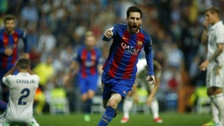 El periodista catalán después de San Messi - Diego Muñoz - 1 - DelSol 99.5 FM