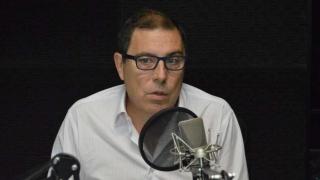 Tres décadas de crecimiento de la economía en Uruguay - Entrevistas - 1 - DelSol 99.5 FM
